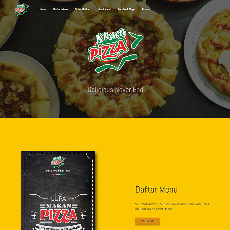 krastipizza.com