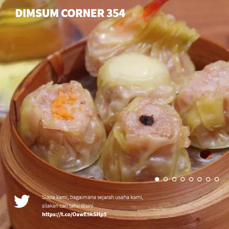 dimsumcorner354.biz