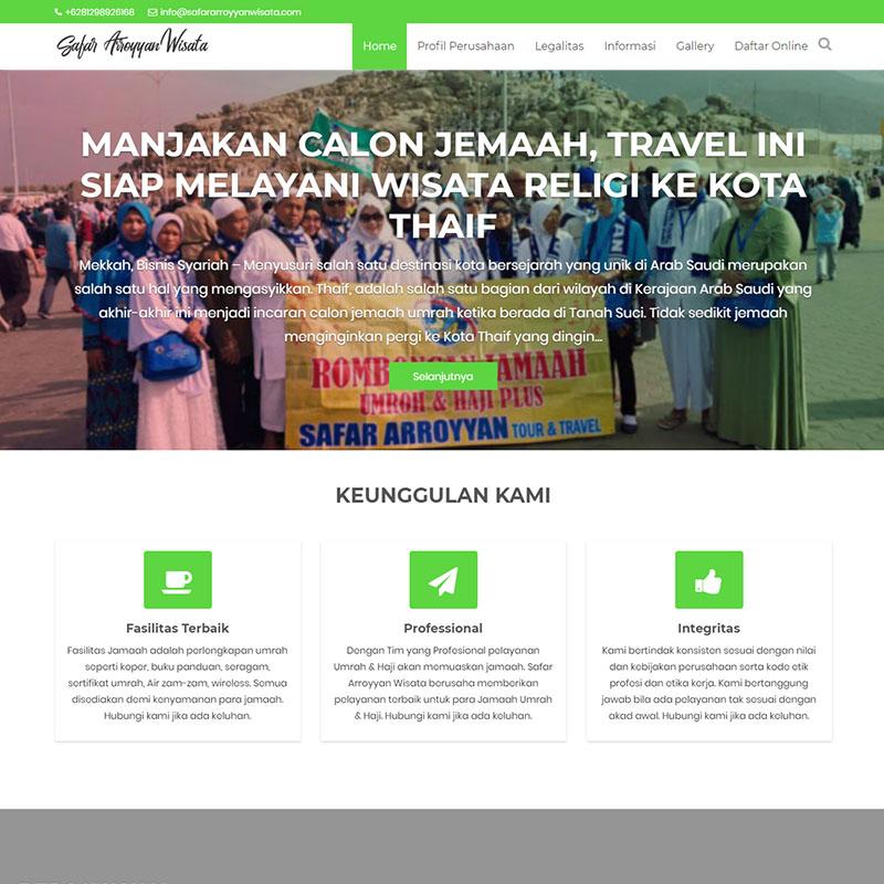 safararroyyanwisata.co.id