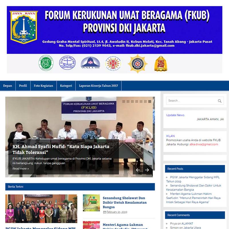 fkub.org