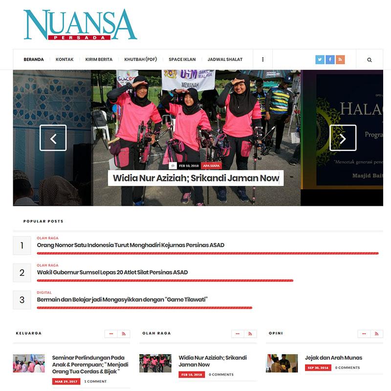 nuansaonline.net